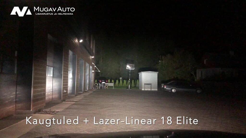 Linear-18.mp4