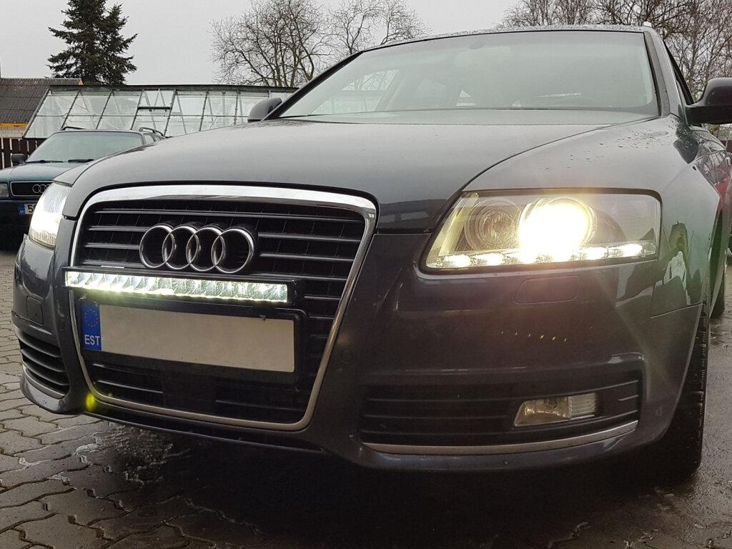 Audi-A6-2011.jpg