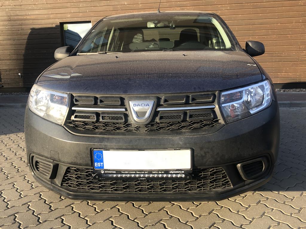 Dacia-Logan.png