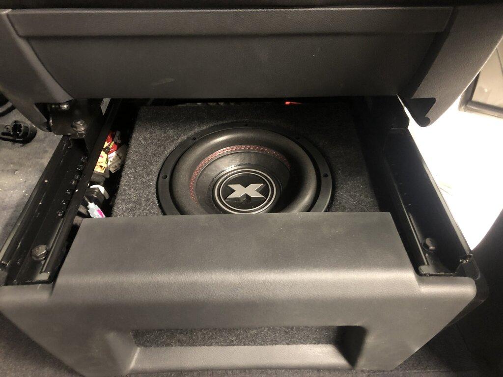 VW-Multivan.jpg